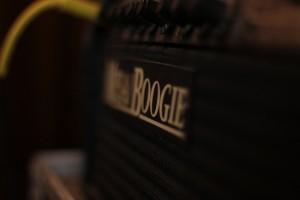 Im Studio 1